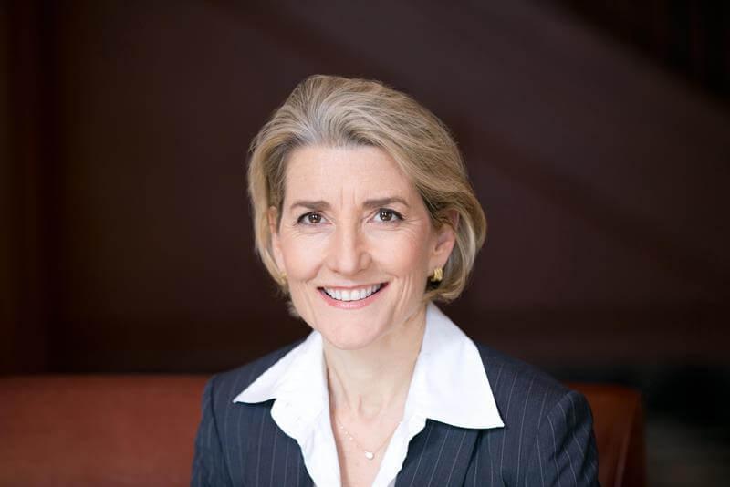 Amy Edmondson | Harvard | Teaming