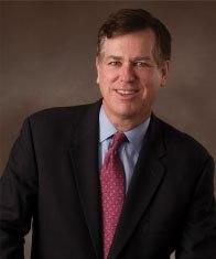 Values Based Leadership | Harry Kraemer