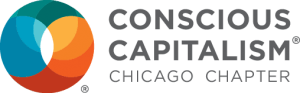 CC_ChicagoChapter Logo (3)