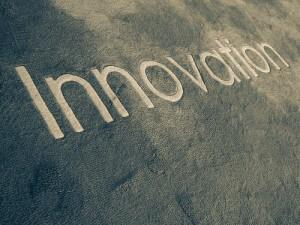 Innovation crop photo