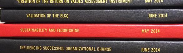 dissertations2