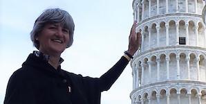 Marie Pisa 10.2015