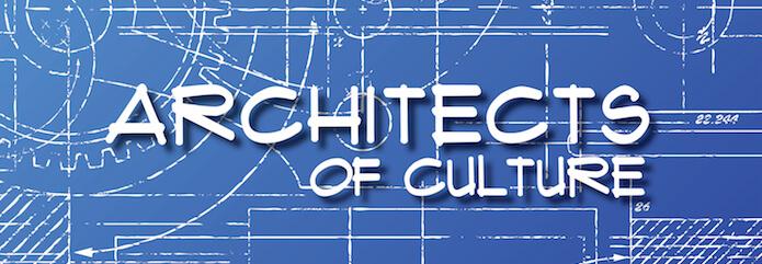 Leaders Build Culture