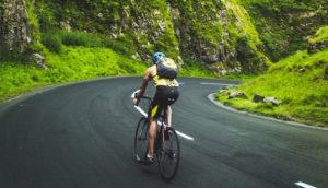 Bicycle | Independence & Autonomy