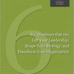 Appreciative Inquiry Introduction Book