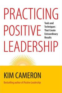 postive-leadership