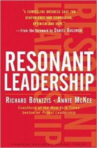 resonant-leadership