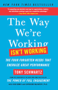 the_way_we_re_working_isn_t_working