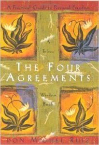 four-arangements
