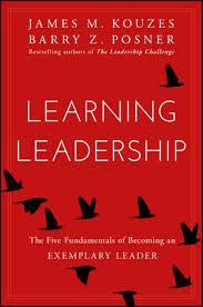 learning-leadership