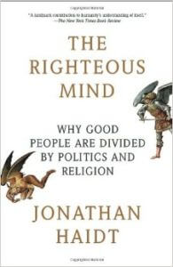 the-righteous-mind