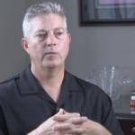 Coaching Programs | Accounting