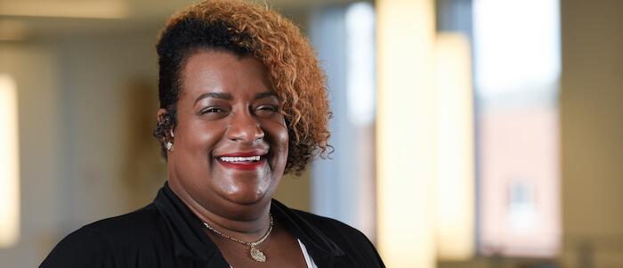 Diversity & Inclusion | Doctorate PhD program