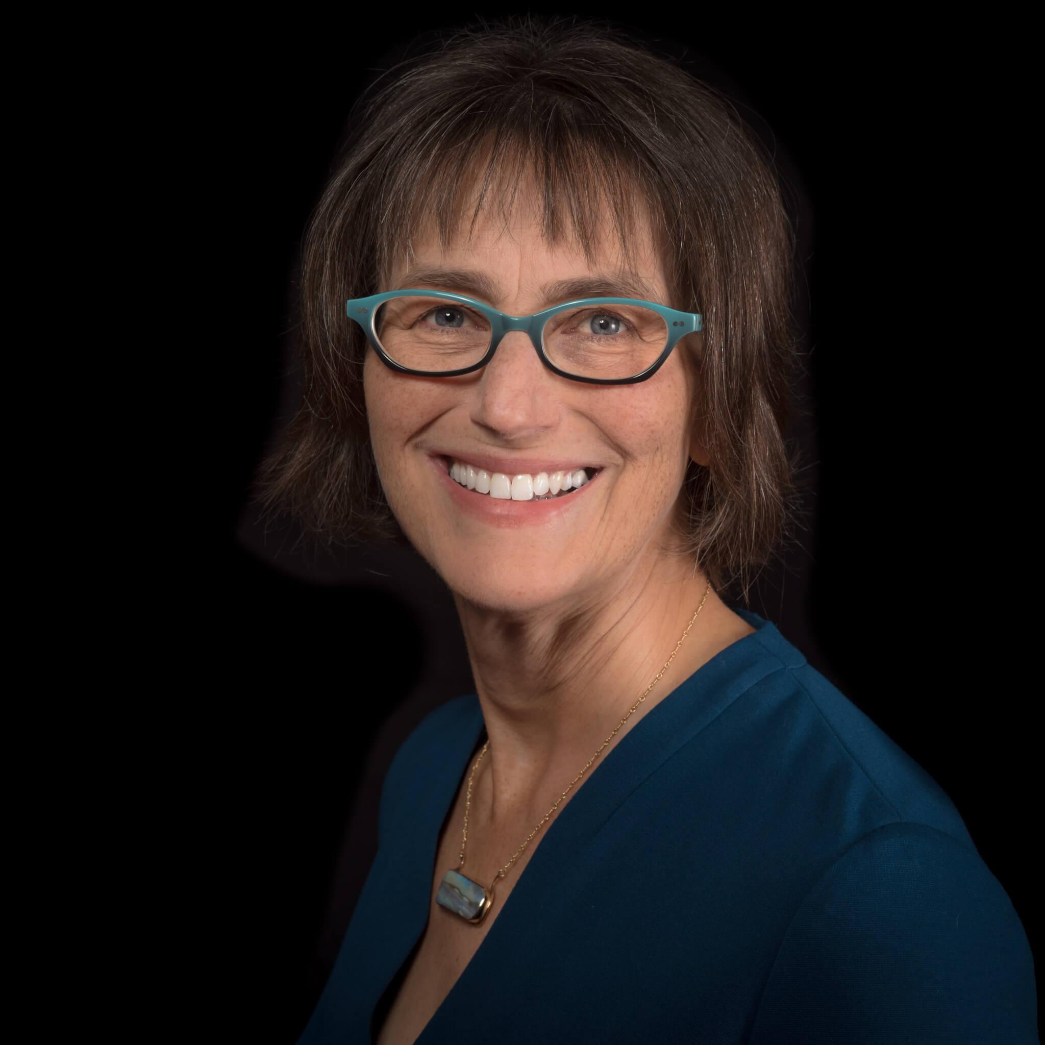 Barbara Fredrickson | Positive Emotions | Broaden & Build