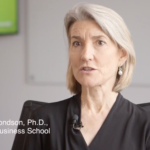 Amy Edmondson Video   Teaming, Purpose, Psychological Safety