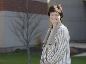 AbbVie senior director
